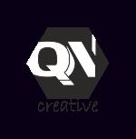 QN creative